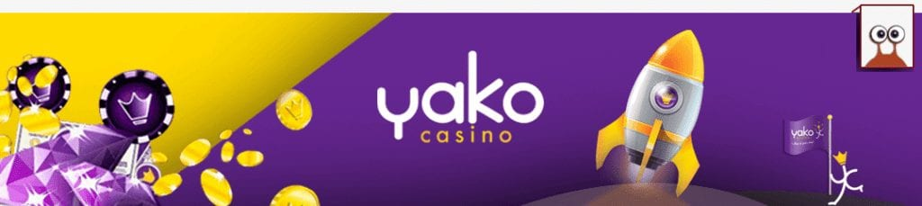 Yako Live Casino Dealer India