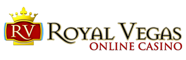 Royal Vegas Live Casino India