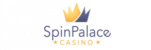 Spin Palace Live Casino India