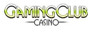 Gaming Club Casino India