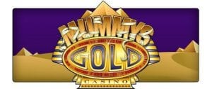 Mummys Gold Casino India