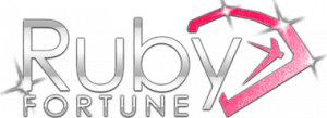 Ruby Fortune Live Casino