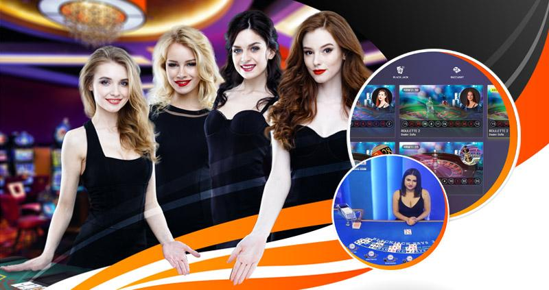XPro-Gaming-live-casino