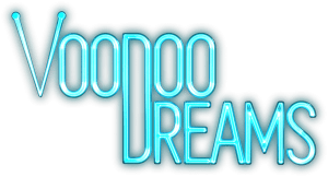 VooDoo Dreams Live Casino India