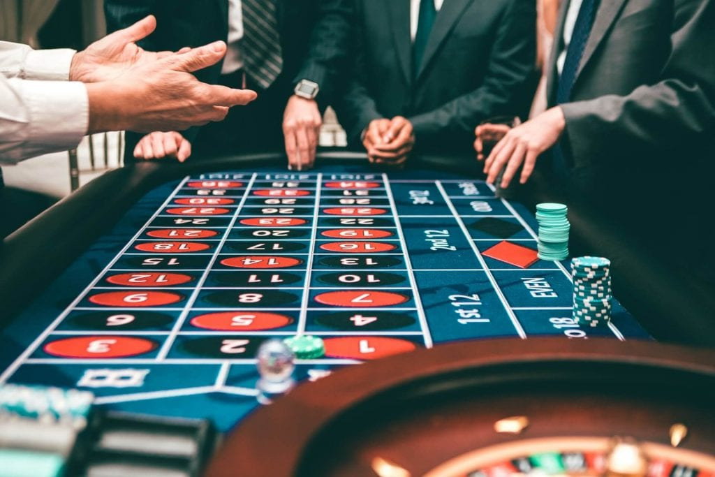 🏅 Best Indian Live Casino Sites - play with real money | INDIA 2020 ✅