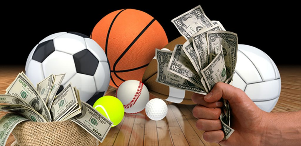 rollover sports betting